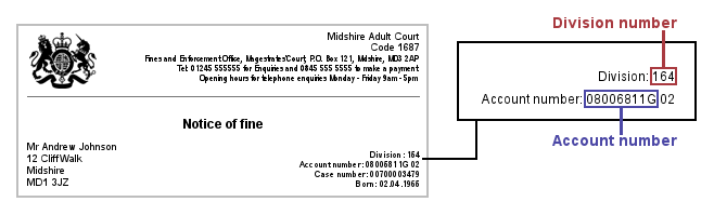 https://courtfines.direct.gov.uk/courtfines/images/reference-example.png